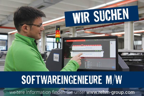 softwareingenieur