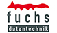 Fuchs Datentechnik